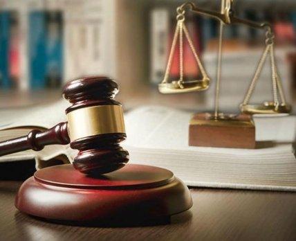 AstraZenca защитила права на Symbicort в США