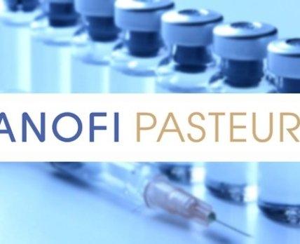 Вакцина «6-в-1» от Sanofi \ Merck, наконец, вышла на рынок