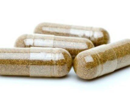 Псилоцибин – новое лекарство от головной боли?