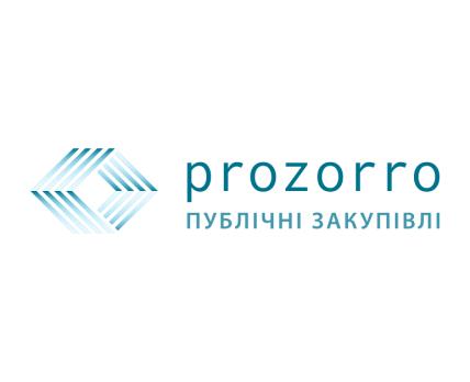 Закупки лекарств и медоборудования через систему ProZorro в 1 полугодии 2016 года в Киеве