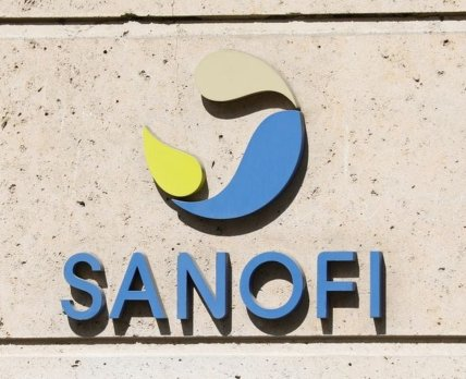 Препарат Sanofi снова провалился при COVID-19