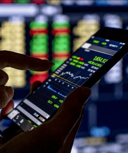Глобальні гравці фармгалузі: переможці та переможені на ринку акцій у 2021 році